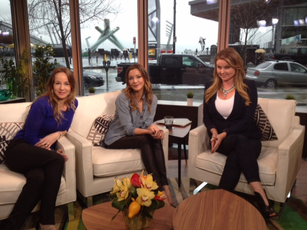 Click image for larger version.  Name:Katie Cassidy interview.jpg Views:4183 Size:88.9 KB ID:16155