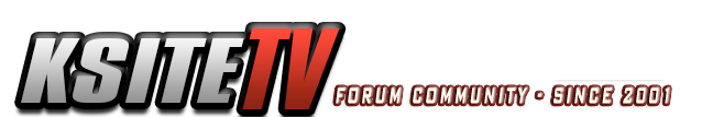 KSiteTV Television & Movie Forums