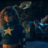 Review: Stargirl Shines in the Newest DC Series